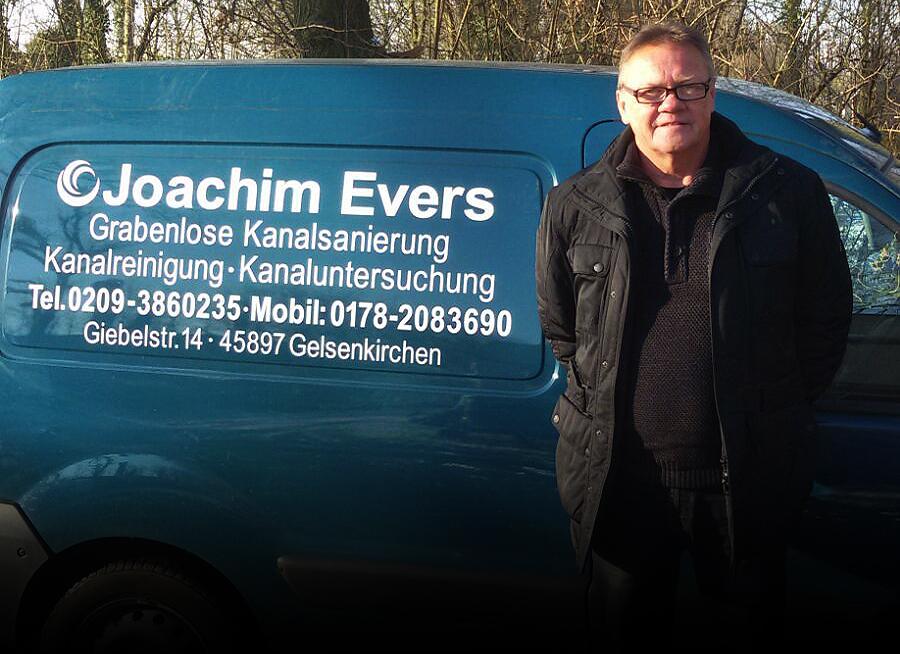 joachim-evers-inhaber